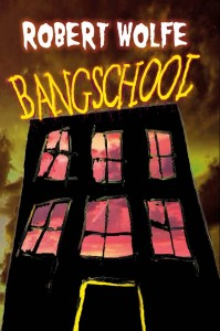 bangschool cover